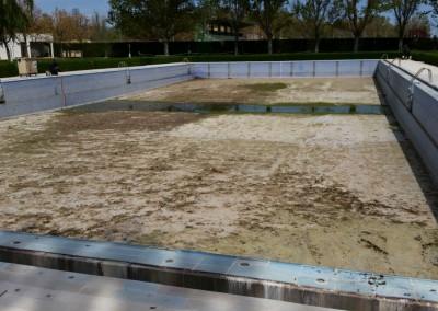 Limpieza de balsas y piscinas1