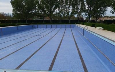 Limpieza de balsas y piscinas2