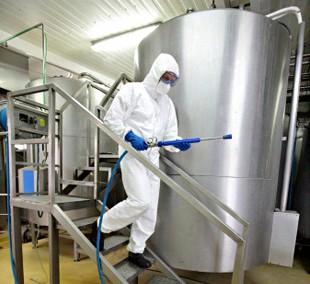 limpiezas-industriales-blasco-limpieza-de-industrias